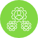 Integración de Ticket BAI con ERP | Binovo