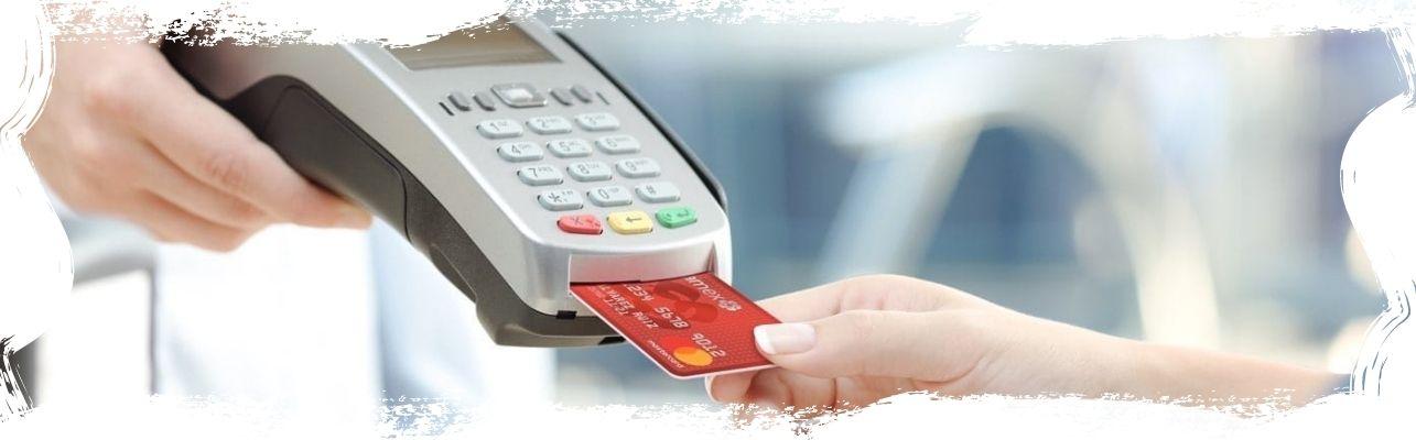 TPV Ticket BAI | Integración TPV con Ticket BAI | Cuaderno Caza