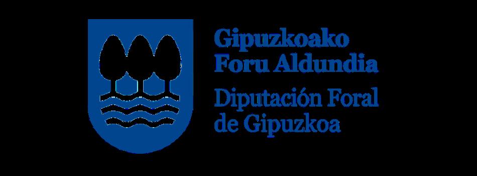 Ticket BAI Guipúzcoa | TBAI Gipuzkoa | Binovo