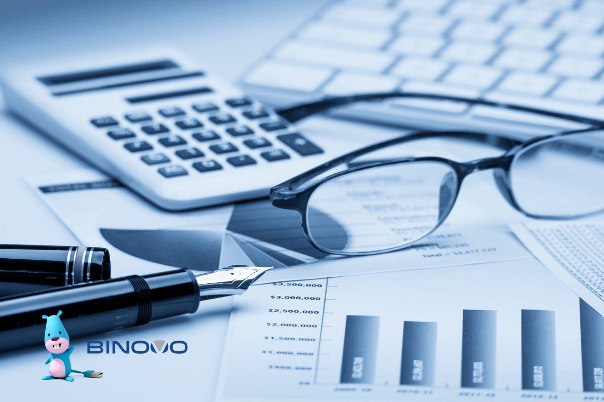 Obligaciones Ticket BAI para empresas de Euskadi | Diferencias entre SII y TBAI | Binovo