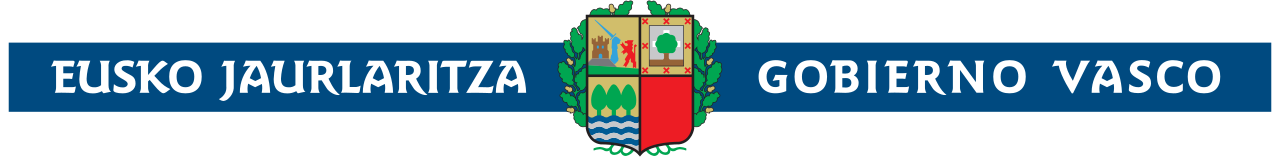 Ticket BAI Euskadi | Binovo Ticket BAI