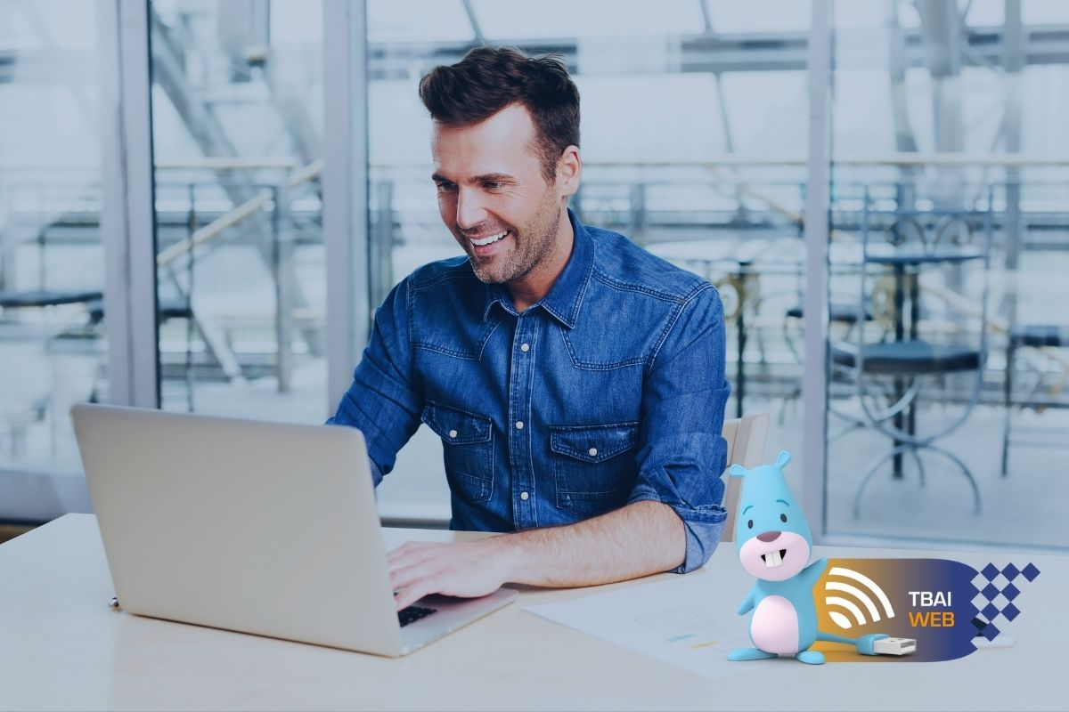 Aplicación web TicketBAI | Software TicketBAI para empresas y autónomos | Binovo TicketBAI