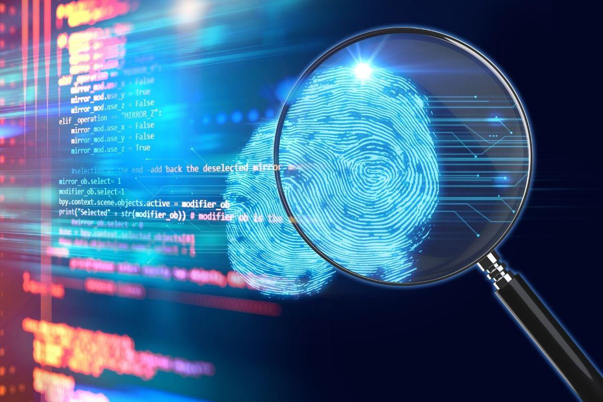 Certificados digitales para TicketBAI   Binovo