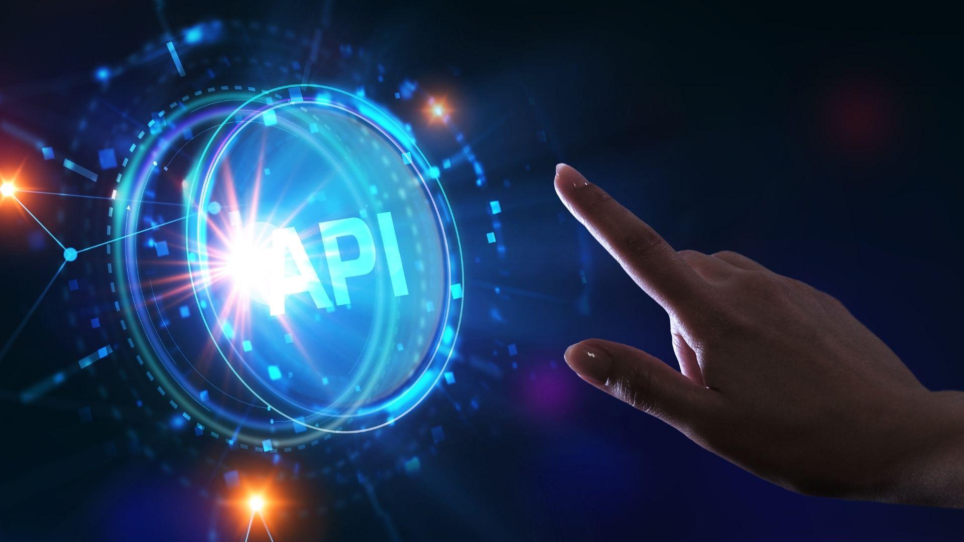 API Multisoftware TicketBAI | Binovo