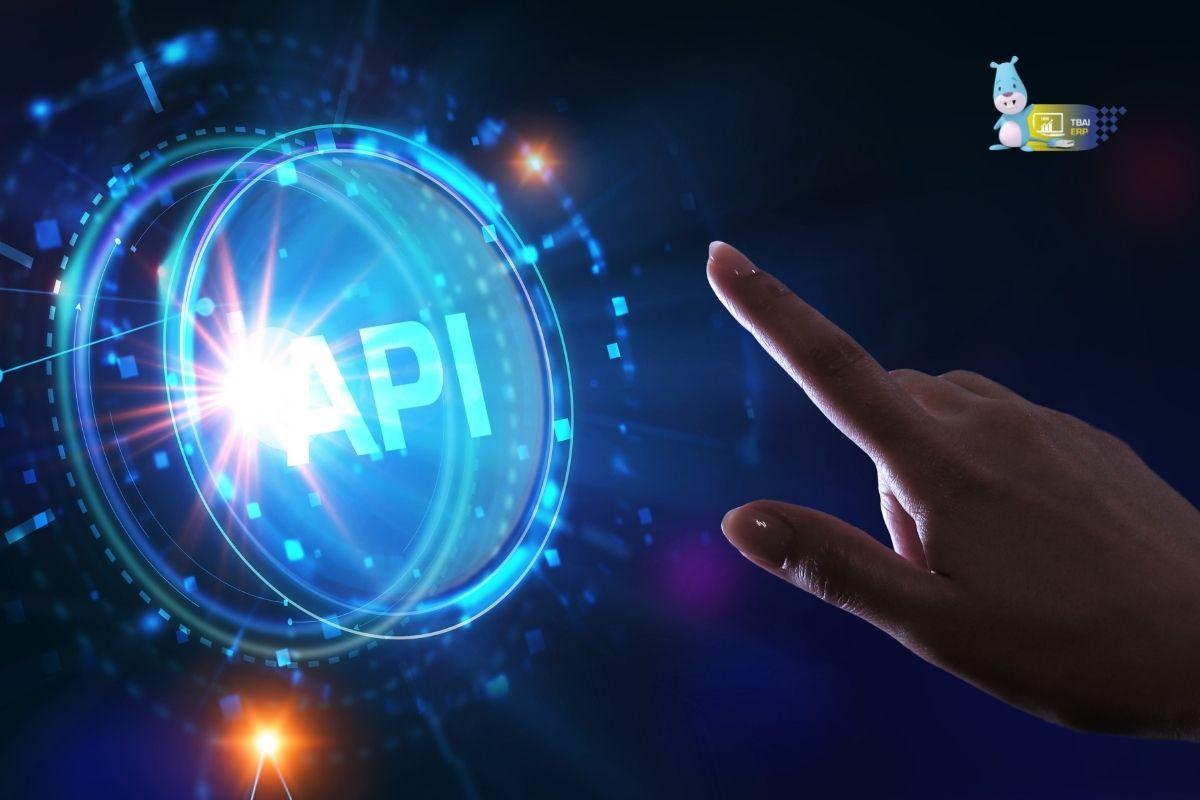 API Multisoftware TicketBAI   Binovo